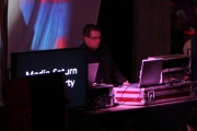 DJ Pfeff Ingolstadt