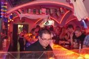 DJ Pfeff