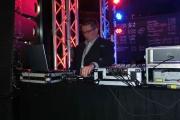 DJ Pfeff in Ingolstadt