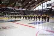 Länderspiel BRD Schweden 0010
