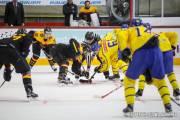 Länderspiel BRD Schweden 0012