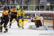 Länderspiel BRD Schweden 0019