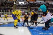 Länderspiel BRD Schweden 0002