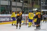 Länderspiel BRD Schweden 0014