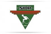 SBR Handycap