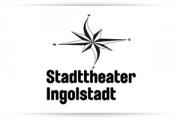 Stadttheater Ingolstadt