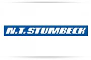 Stumbeck