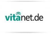 Vitanet