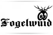 Fogelwuid