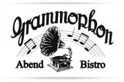 Grammophon Kolbermoor