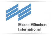 Messe in München