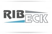 Ribeck