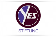 YES Stiftung