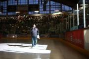 Starbulls Stadionsprecher