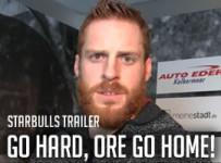 Starbulls Trailer