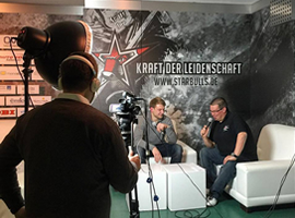 Pfeff Interviewt Starbullscracks